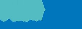 Logo-Burolike